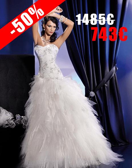 grand assortiment Réduction meilleurs prix Boutique robes de mariée et de soirée   Costumes et ...