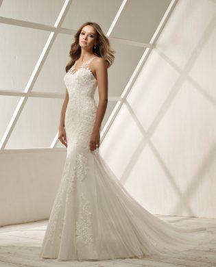 Divina Sposa 192-02