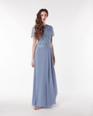 Fashion – AG1842