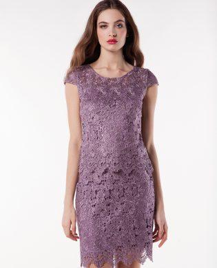 Fashion – AG2022