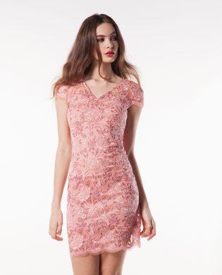 Fashion – AG2048