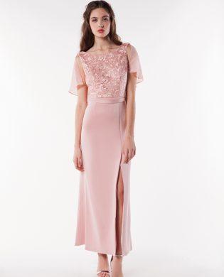 Fashion – AG2050