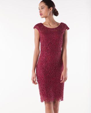Fashion – AG2054