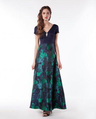 Fashion – AG2058