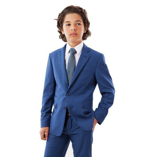 liam-7 costume enfant