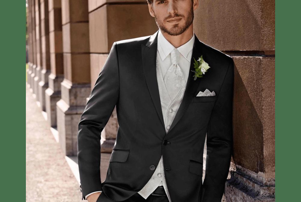 Costumes sur mesure, Moda Sposa est un magasin d'habillement situé à Nice spécialisé dans dans la confection de costumes pour mariage. Le costumes sur mesure pour votre mariage, est généralement de mise, mais encore faut-il savoir si vous préférez porter un costume gris, un costume noir, une queue de pie, un costume trois pièces ou […]