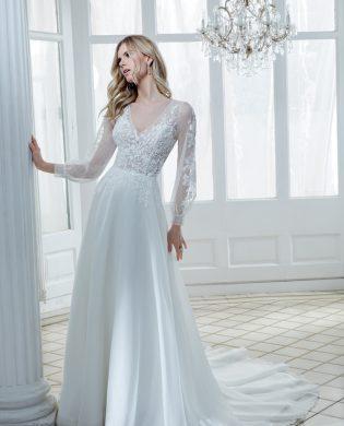 Divina Sposa – 202-03