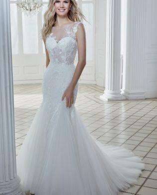 Divina Sposa – 202-04
