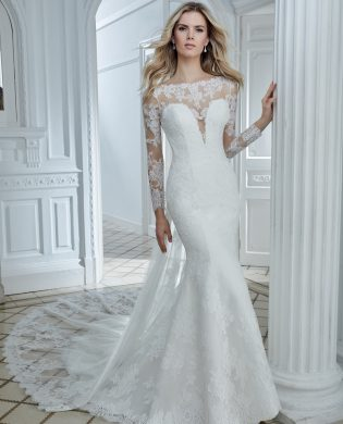 Divina Sposa – 202-07