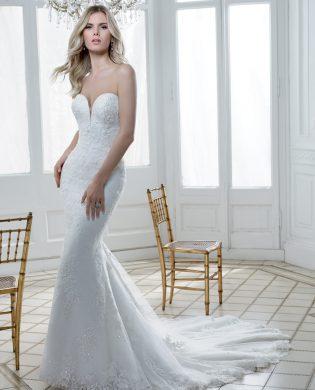 Divina Sposa – 202-13