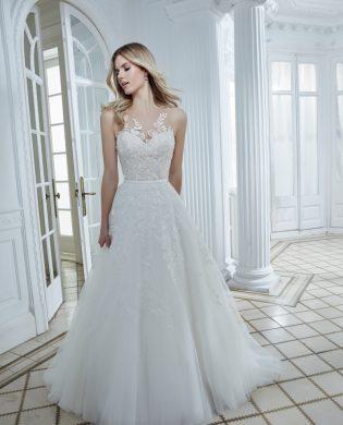 Divina Sposa – 202-16