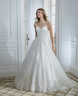 Divina Sposa – 202-17
