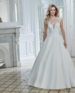 Divina Sposa – 202-18