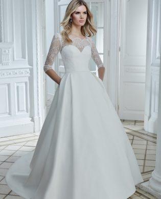 Divina Sposa – 202-28