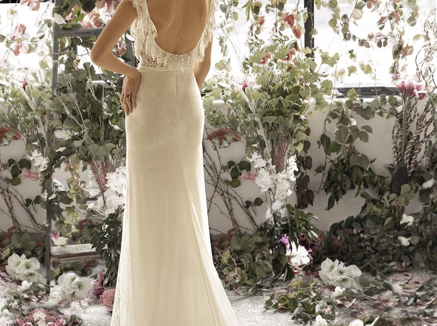 Au programme de ces nouvelles collections ? Des robes de mariée blanches, des robes de mariée en dentelle, des robes de mariée dos nu… Vous allez vous marier en 2020 et vous êtes à la recherche de la robe de mariée parfaite ? Vous avez de la chance, les nouvelles collections viennent tout juste d'arriver. […]