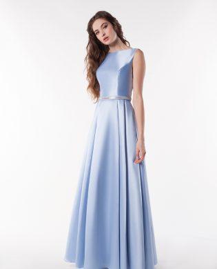 Fashion – NY2790
