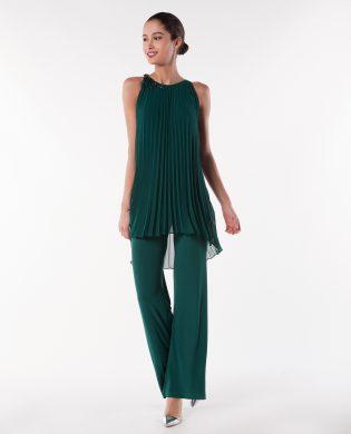 Fashion – NY3011