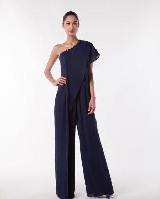 Fashion – NY3016