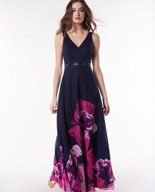 Fashion – NY3019
