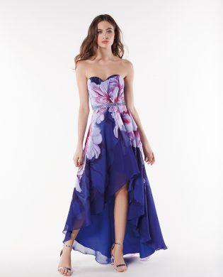 Fashion – NY3020