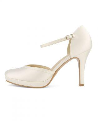 Avalia – Dona chaussures pour mariée