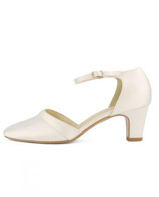 Avalia – Emma chaussures pour mariée