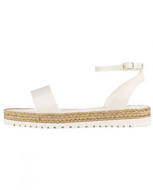 Avalia – Nadia chaussures pour mariée