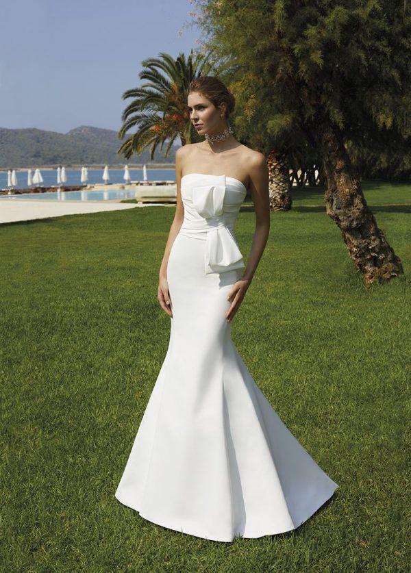 Robe de mariée - Destination Romance DR320